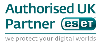 ESET Security Devon