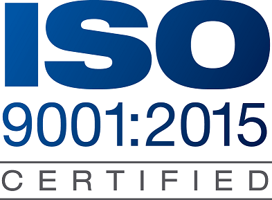 ISO 9001 Quality IT Support Devon