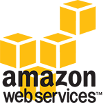 Amazon AWS UK