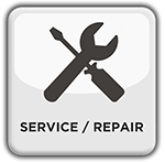 PC Repairs and Service Devon